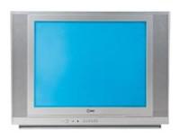 Марки старых телевизоров где продать монеты ссср в казахстане