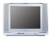 Телевизор jvc старые модели explay atv дисплей - ремонт в Москве