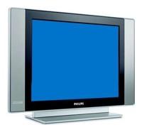 фото телевизоров philips моделей